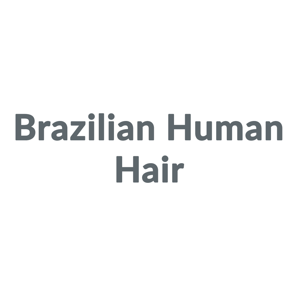 Brazilian Human Hair promo codes