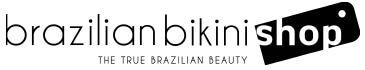 Brazilian Bikini Shop promo codes