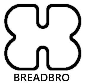 BreadBro promo codes