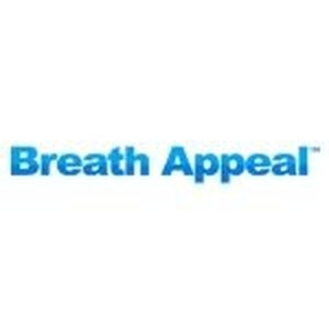 Breath Appeal promo codes