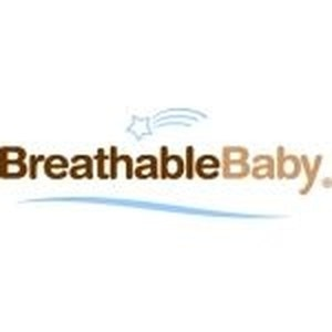BreathableBaby promo codes