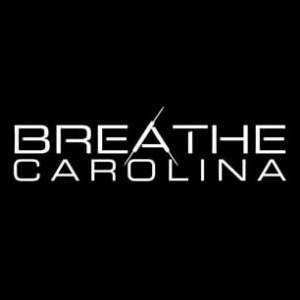 Breathe Carolina promo codes
