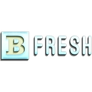 Breathe Fresh eCigs promo codes
