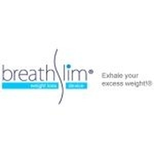 Breathe Slim promo codes