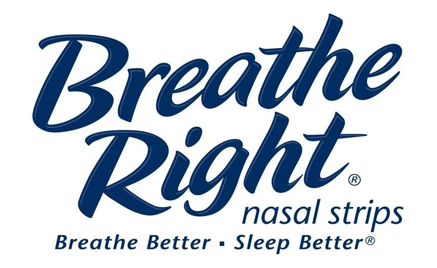 Breathe Right promo codes