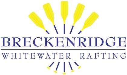 Breckenridge Whitewater Rafting promo codes
