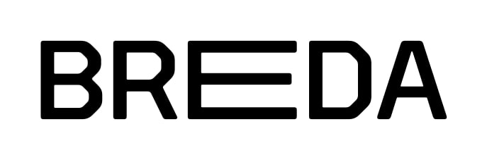 Breda Watch promo codes