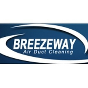 Breezeway Air Duct Cleaning promo codes