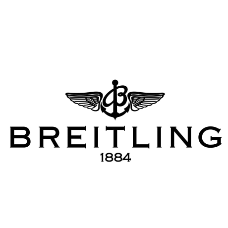 Breitling promo codes