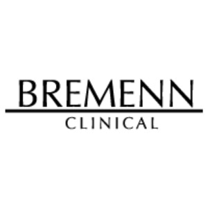 Bremenn Clinical promo codes