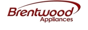 Brentwood Appliances promo codes