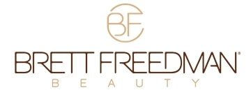 Brett Freedman Beauty promo codes