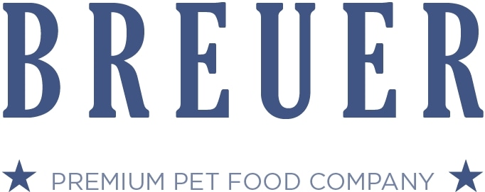 Breuer Premium Pet Food Company promo codes