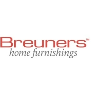 Breuners Home Furnishings promo codes