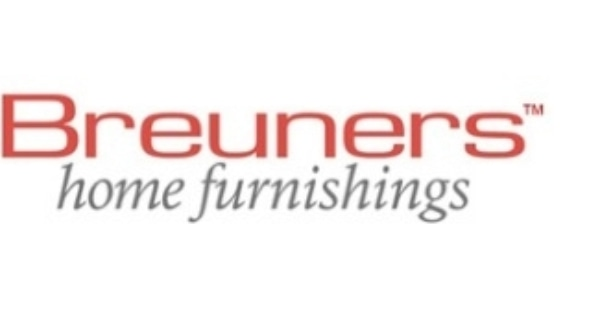 75 Off Breuners Home Furnishings Coupon Codes 2017 Dealspotr