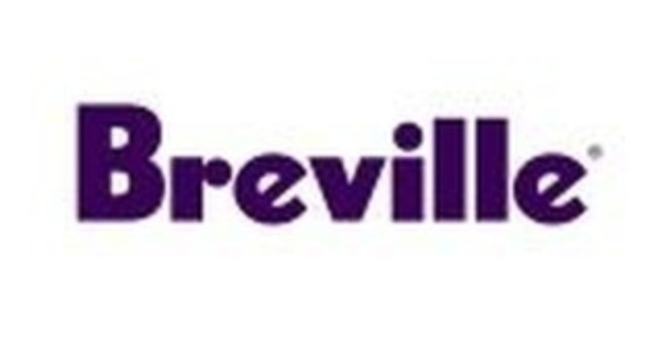 Breville Coffee Maker Coupons : 15% Off Breville Coupon Code 2017 Breville Code Dealspotr