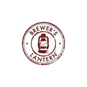 Brewer's Lantern promo codes