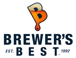 Brewer's Best promo codes