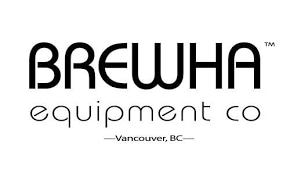 BREWHA Equipment