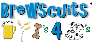 Brewscuits promo codes