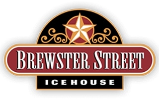 Brewster Street Ice House