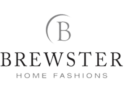 Brewster Wall Covering promo codes