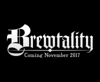 Brewtality promo codes