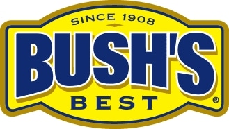 Bush's Best promo codes