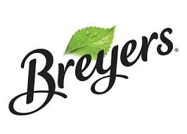 Breyers promo codes