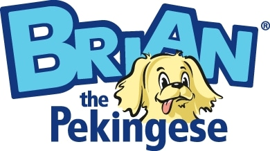 Brian the Pekingese promo codes