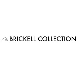 Brickell-Collection promo codes