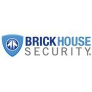 BrickHouseSecurity promo codes