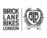 Brick Lane Bikes promo codes