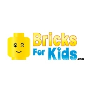 Bricks For Kids promo codes