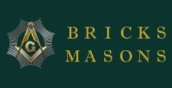 Bricks Masons promo codes