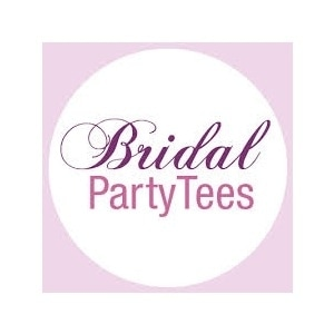 Bridal Party Tees promo codes