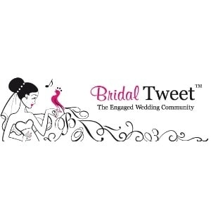 BridalTweet Wedding Community
