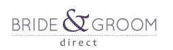 Bride and Groom Direct UK promo codes