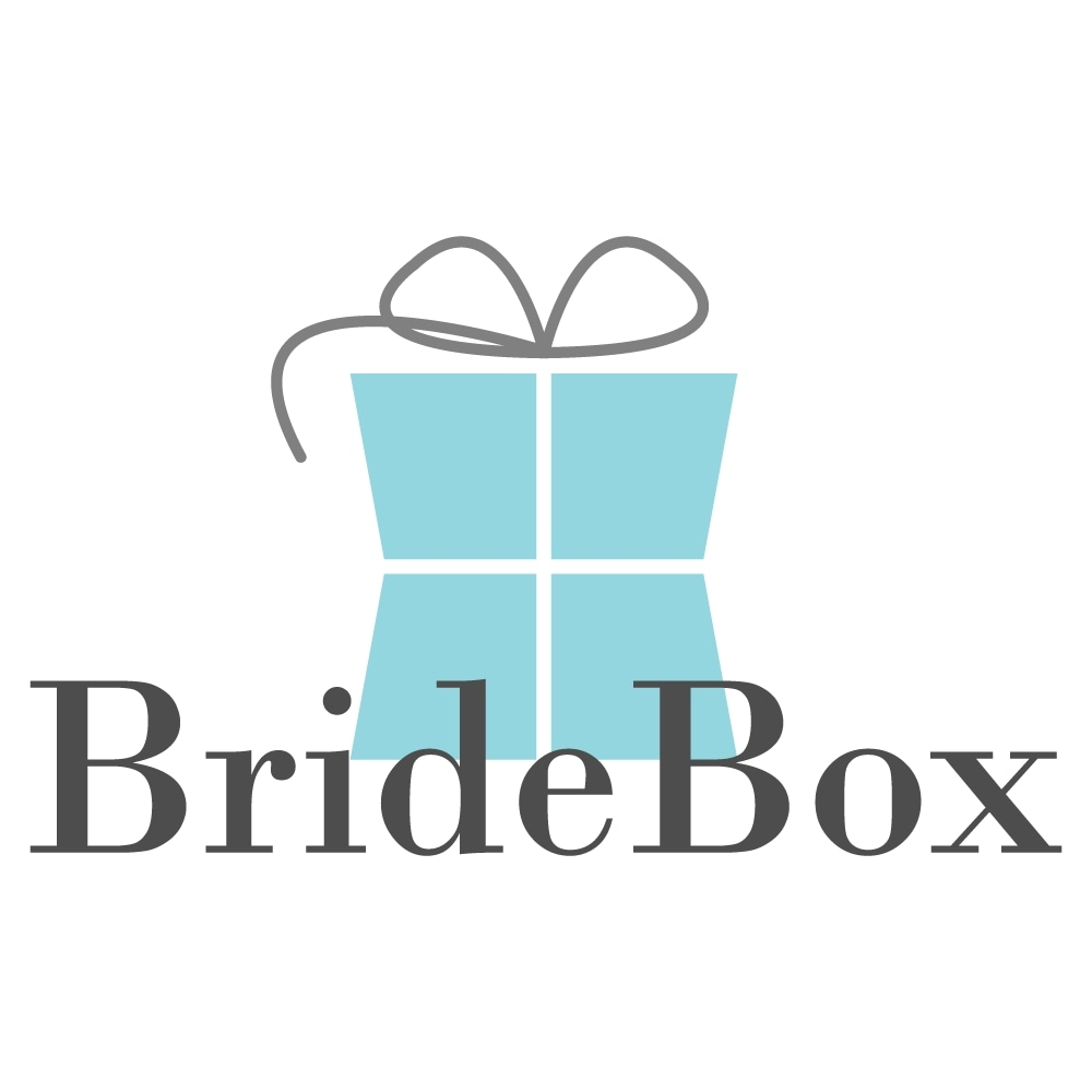 Bride Box promo codes