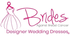 Brides Against Breast Cancer promo codes