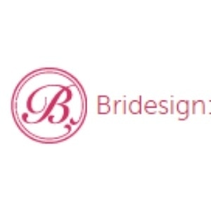 Bridesign promo codes