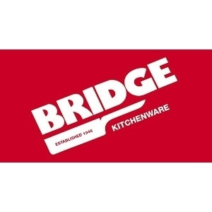 Bridge Kitchenware promo codes