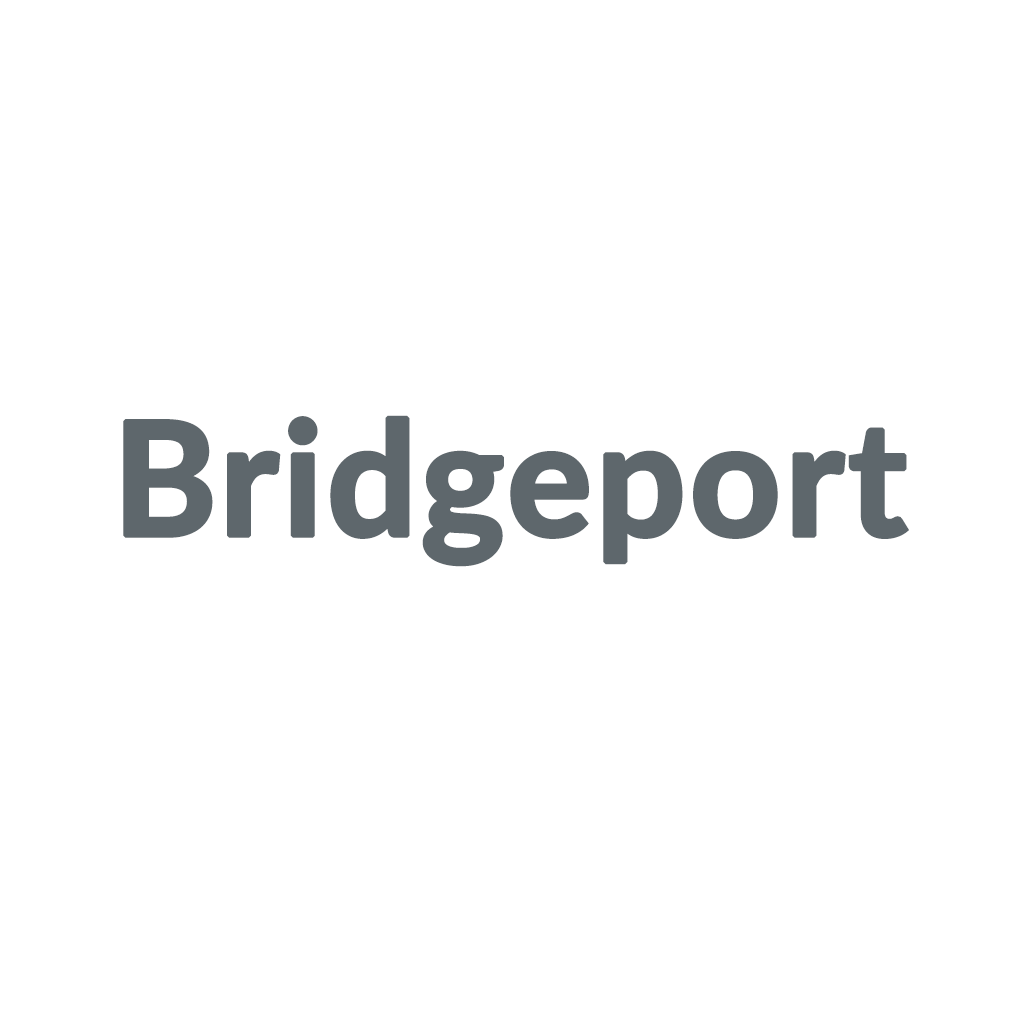 Bridgeport promo codes