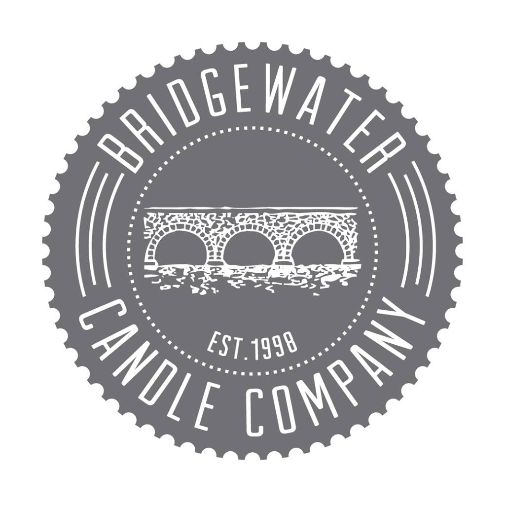 Bridgewater Candles promo codes