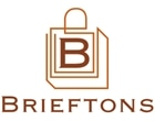 Brieftons promo codes
