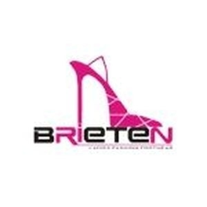 Brieten promo codes