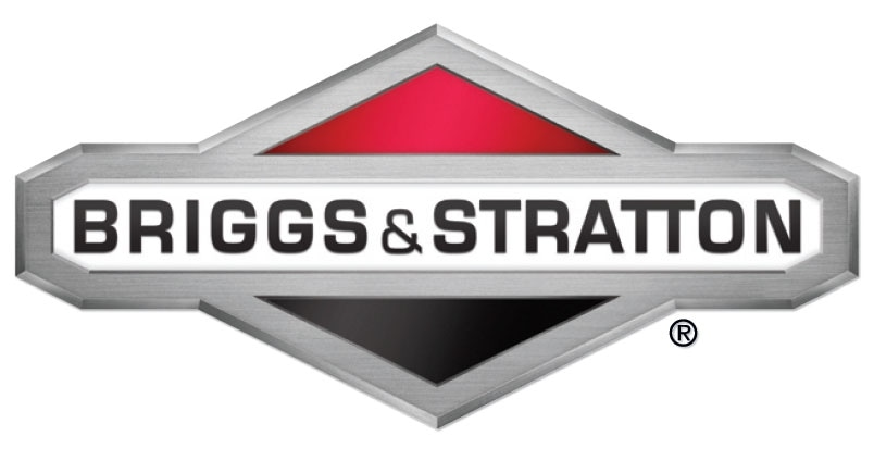 More Briggs And Stratton deals