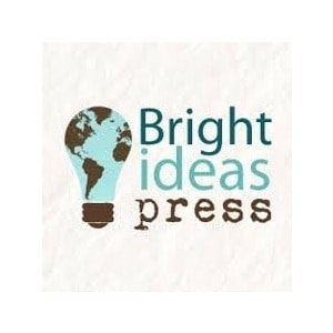 Bright Ideas Press promo codes