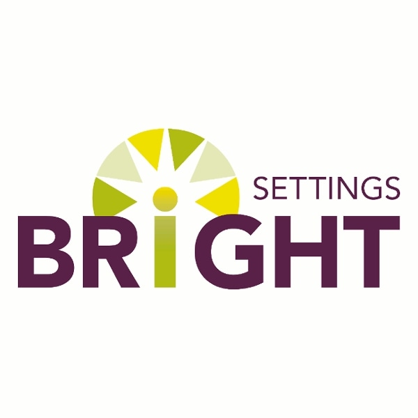 Bright Settings promo codes
