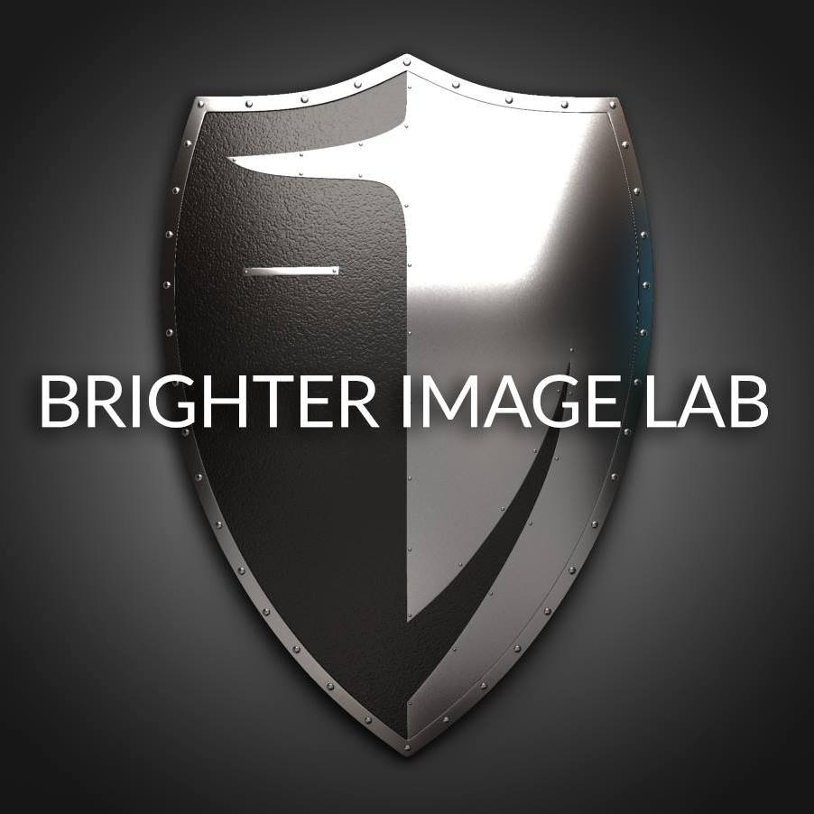 Brighter Image Lab promo codes